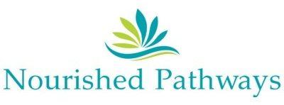 Nourished Pathways